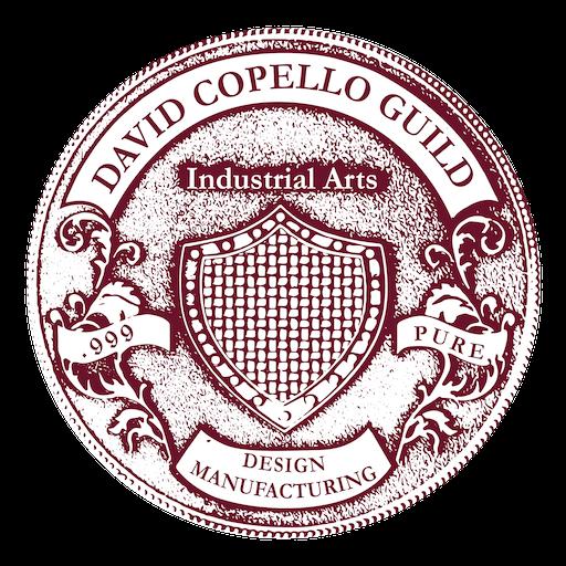 David Copello Guild